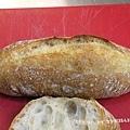 高吸水法國麵包-027.jpg
