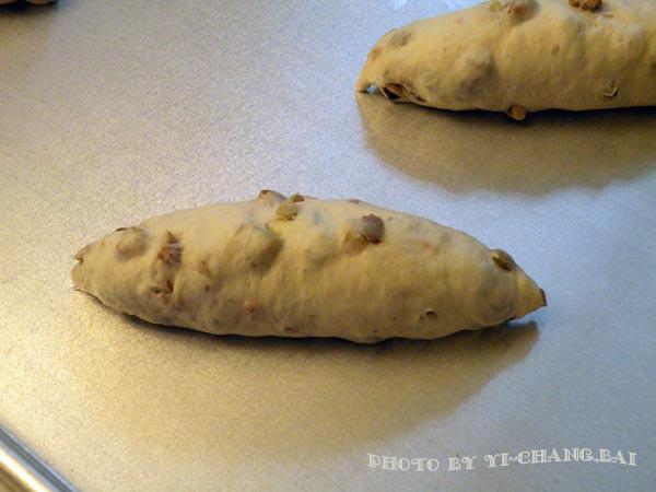 核桃麵包-葡萄乾-004.jpg