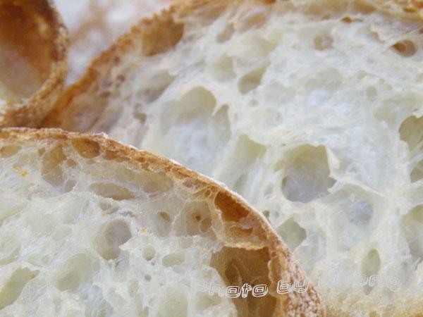 天然酵母農家麵包-液種-034.jpg