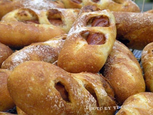 法國麵包-德國香腸-019.jpg