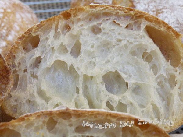 天然酵母農家麵包-液種-029.jpg