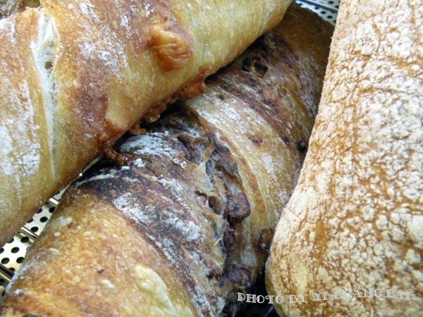 天然酵母農家麵包-液種-紅豆&芝士--053.jpg