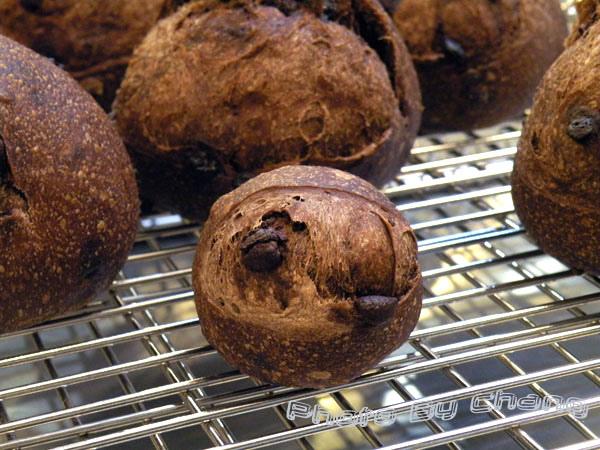 法式巧克力-023.jpg