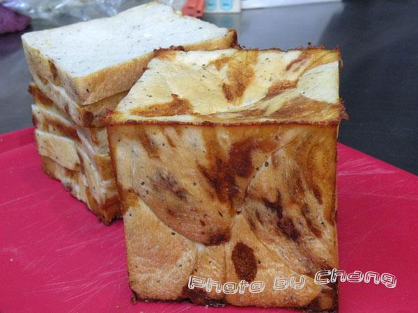 乳酪吐司-014.jpg