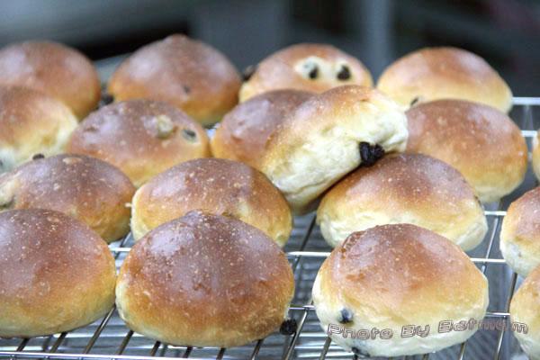 葡萄小麵包-027.jpg