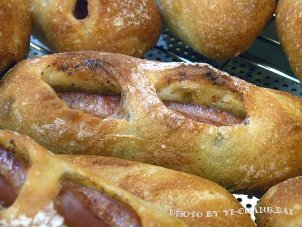 法國麵包-德國香腸-024.jpg