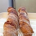 高吸水法國麵包-014.jpg