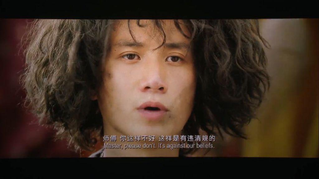 (西游·降魔篇QMV[www.yiyi120.com].rmvb)[00.42.51.602]