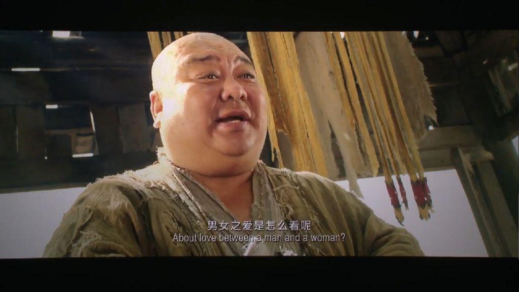 (西游·降魔篇QMV[www.yiyi120.com].rmvb)[01.44.01.135]