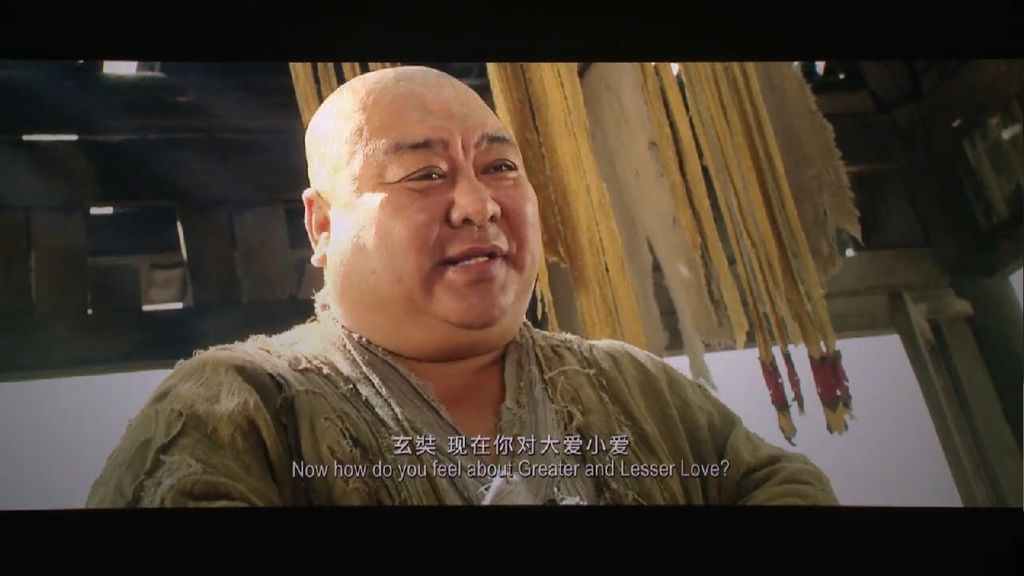 (西游·降魔篇QMV[www.yiyi120.com].rmvb)[01.43.59.266]