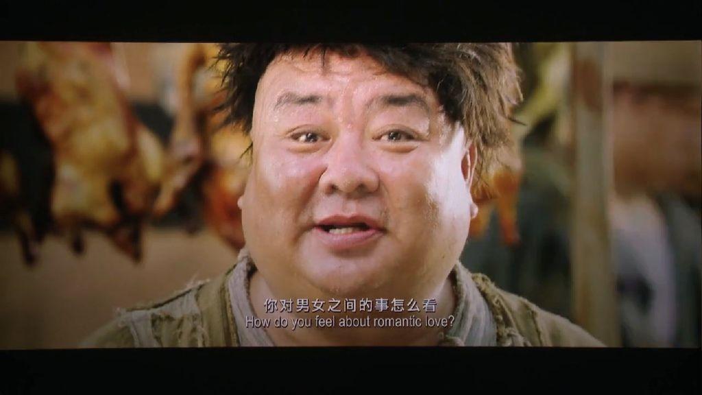 (西游·降魔篇QMV[www.yiyi120.com].rmvb)[00.42.33.818]