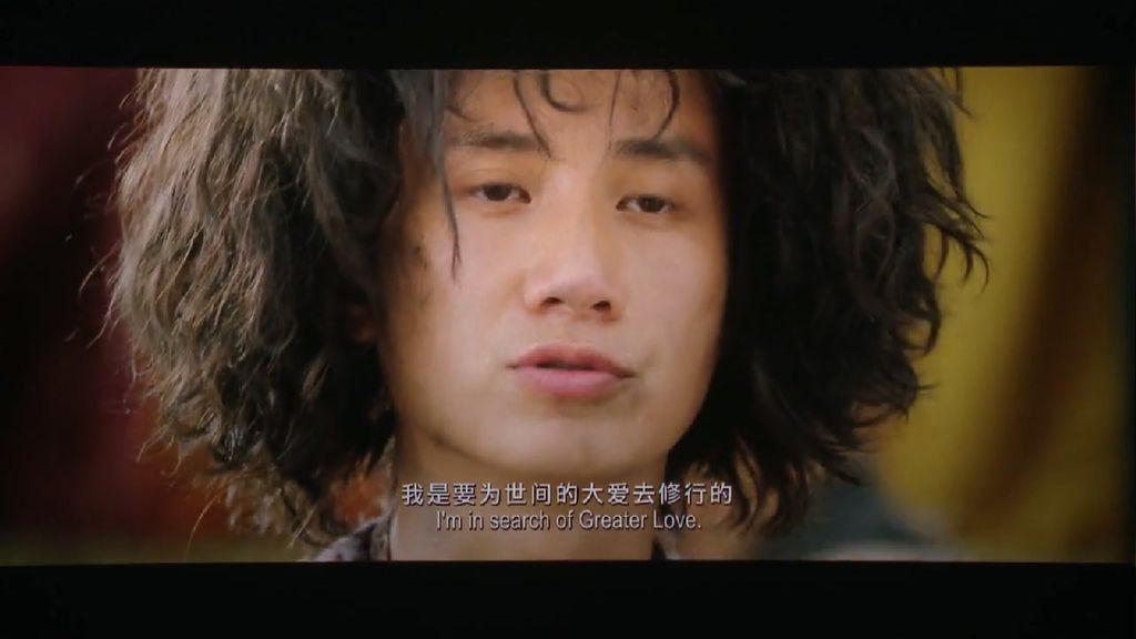 (西游·降魔篇QMV[www.yiyi120.com].rmvb)[00.42.39.757]