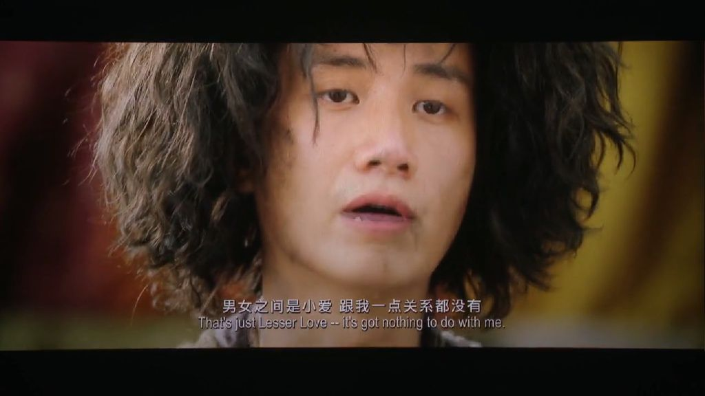 (西游·降魔篇QMV[www.yiyi120.com].rmvb)[00.42.36.354]