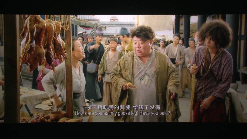 (西游·降魔篇QMV[www.yiyi120.com].rmvb)[00.43.09.654]