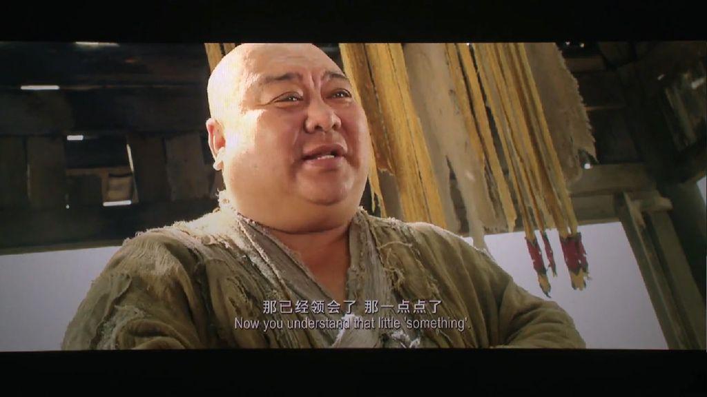 (西游·降魔篇QMV[www.yiyi120.com].rmvb)[01.44.25.25]