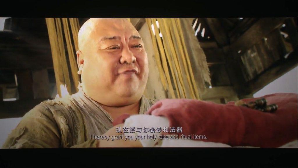 (西游·降魔篇QMV[www.yiyi120.com].rmvb)[01.44.51.85]