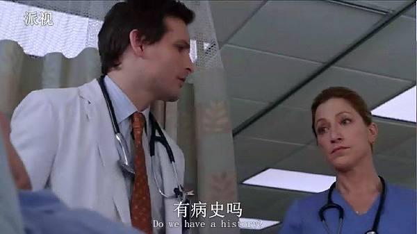 (护士当家第五季第10集[www.yiyi120.com].rmvb)[00.03.27.665]