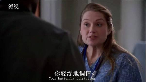 (护士当家第五季第10集[www.yiyi120.com].rmvb)[00.05.31.497]