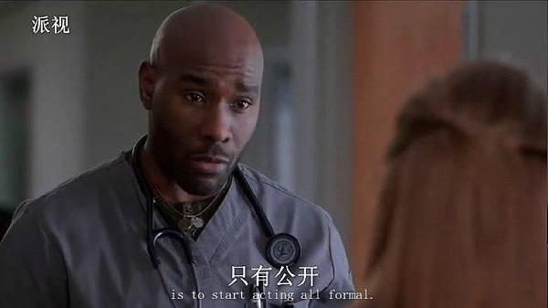 (护士当家第五季第10集[www.yiyi120.com].rmvb)[00.05.40.715]