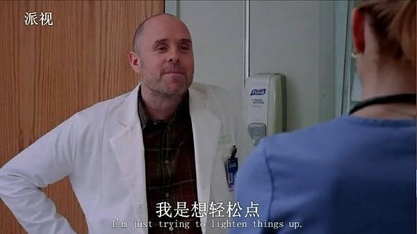 (护士当家第五季第10集[www.yiyi120.com].rmvb)[00.08.11.157]