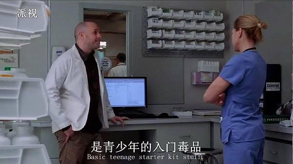 (护士当家第五季第10集[www.yiyi120.com].rmvb)[00.08.03.232]