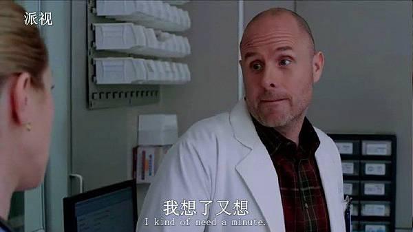(护士当家第五季第10集[www.yiyi120.com].rmvb)[00.08.31.928]