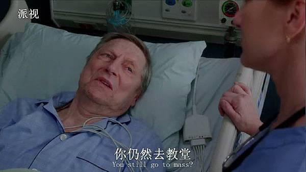 (护士当家第五季第10集[www.yiyi120.com].rmvb)[00.10.52.943]