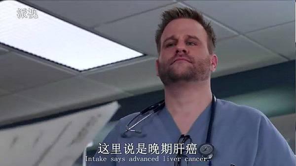 (护士当家第五季第10集[www.yiyi120.com].rmvb)[00.03.38.92]