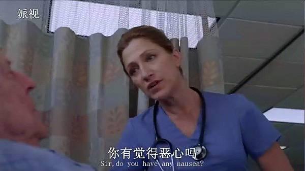 (护士当家第五季第10集[www.yiyi120.com].rmvb)[00.03.55.235]