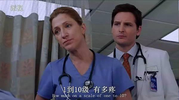 (护士当家第五季第10集[www.yiyi120.com].rmvb)[00.04.01.908]