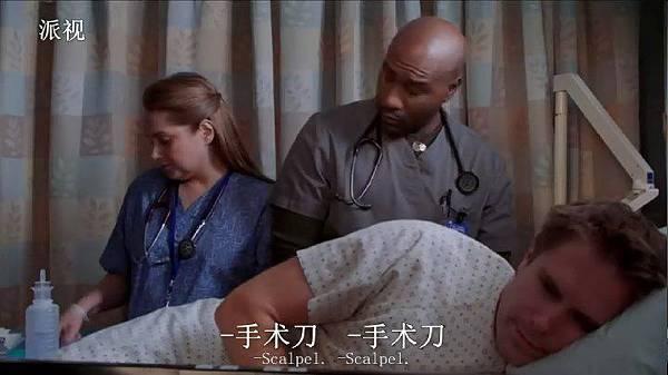 (护士当家第五季第10集[www.yiyi120.com].rmvb)[00.05.05.847]