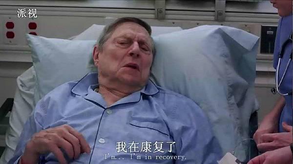 (护士当家第五季第10集[www.yiyi120.com].rmvb)[00.04.46.661]