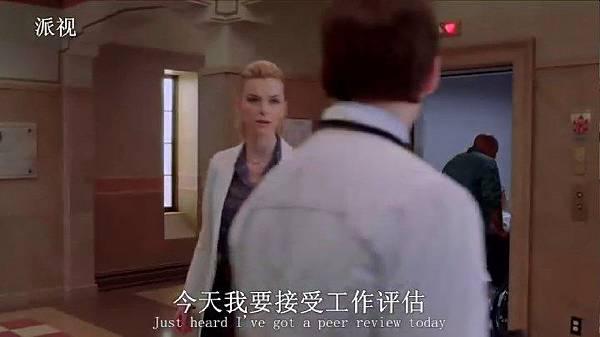 (护士当家第五季第10集[www.yiyi120.com].rmvb)[00.07.25.153]