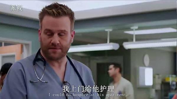 (护士当家第五季第10集[www.yiyi120.com].rmvb)[00.09.15.179]