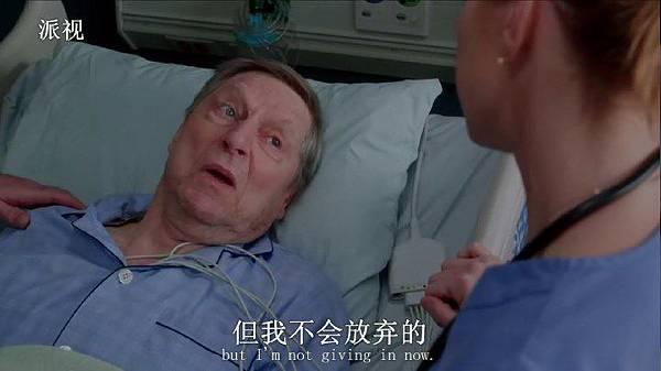 (护士当家第五季第10集[www.yiyi120.com].rmvb)[00.10.03.19]