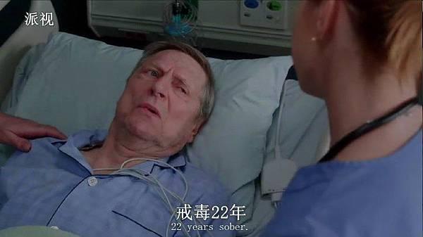 (护士当家第五季第10集[www.yiyi120.com].rmvb)[00.09.57.388]