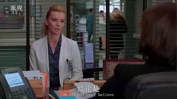 (护士当家第五季第10集[www.yiyi120.com].rmvb)[00.14.05.928]
