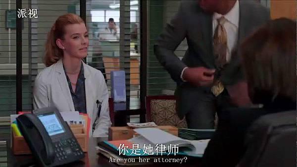(护士当家第五季第10集[www.yiyi120.com].rmvb)[00.14.42.756]