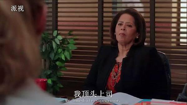 (护士当家第五季第10集[www.yiyi120.com].rmvb)[00.14.16.63]