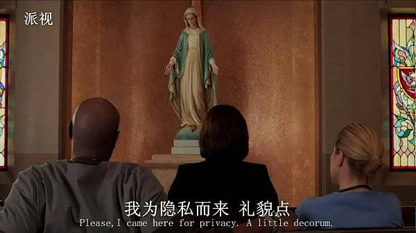 (护士当家第五季第10集[www.yiyi120.com].rmvb)[00.14.53.601]