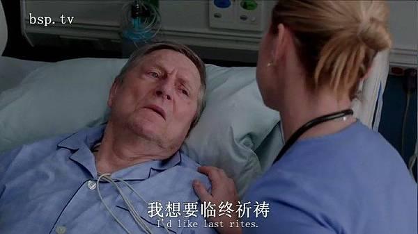 (护士当家第五季第10集[www.yiyi120.com].rmvb)[00.16.52.720]