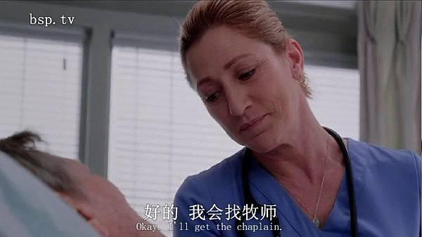 (护士当家第五季第10集[www.yiyi120.com].rmvb)[00.16.55.639]