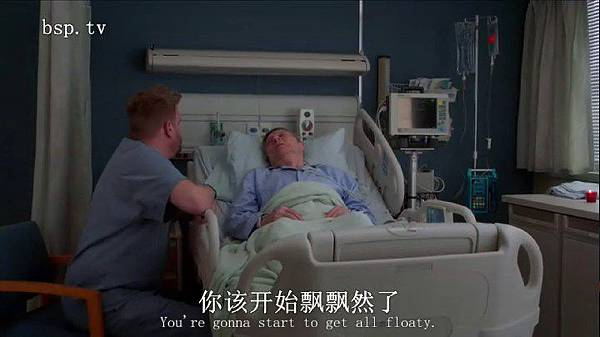 (护士当家第五季第10集[www.yiyi120.com].rmvb)[00.18.51.171]