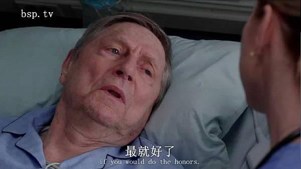 (护士当家第五季第10集[www.yiyi120.com].rmvb)[00.16.59.685]