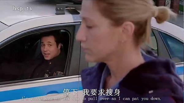 (护士当家第五季第10集[www.yiyi120.com].rmvb)[00.21.56.982]