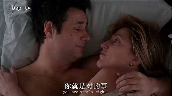 (护士当家第五季第10集[www.yiyi120.com].rmvb)[00.25.03.126]