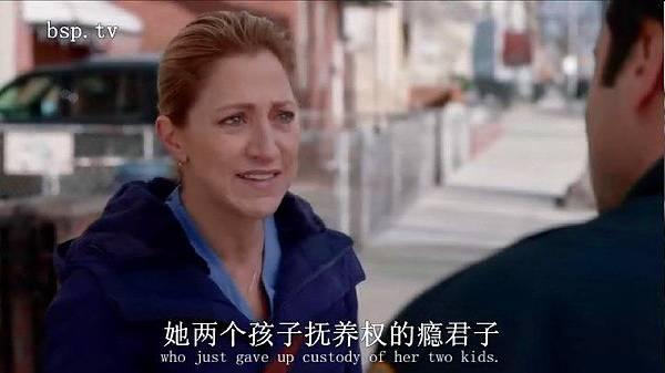 (护士当家第五季第10集[www.yiyi120.com].rmvb)[00.22.32.726]