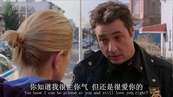 (护士当家第五季第10集[www.yiyi120.com].rmvb)[00.23.01.797]