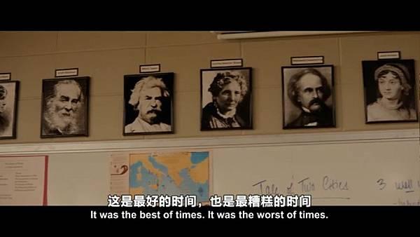 (英语老师BD版[www.yiyi120.com].rmvb)[00.08.40.771]