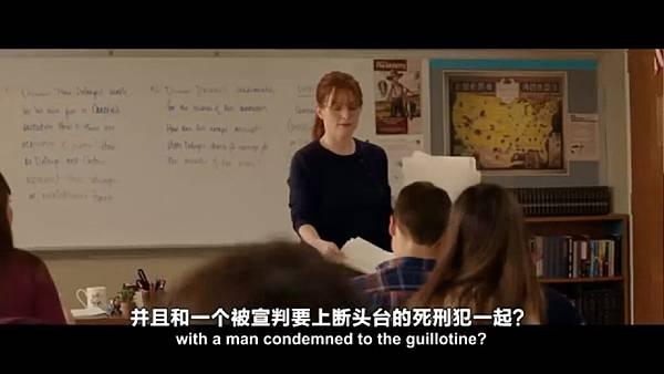 (英语老师BD版[www.yiyi120.com].rmvb)[00.08.58.914]